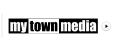 My Town Media